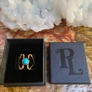 🦋Pamela Love Ring